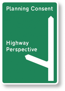 Jon Pearson Transport and Highway Consultant can offer a range of consultancy services
